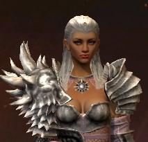 Guild Wars 2 – 24 Hour Extra Life Stream avatar